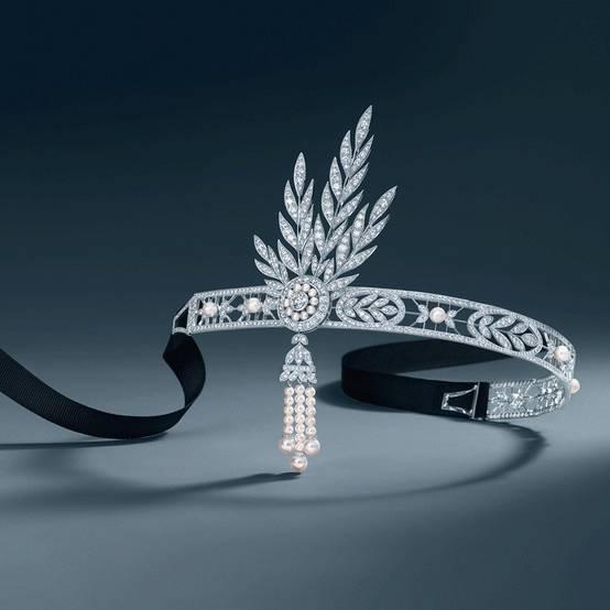 gioielli di diamanti